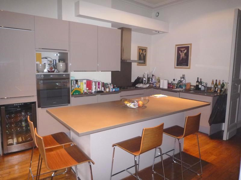 Rental apartment Toulouse 2 650€ CC - Picture 2