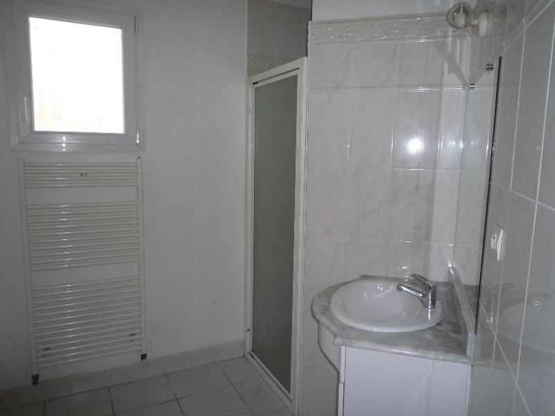Alquiler  casa Aucamville 1175€ CC - Fotografía 6