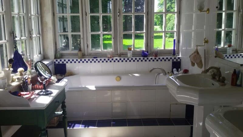Sale house / villa Meru pr... 499000€ - Picture 8