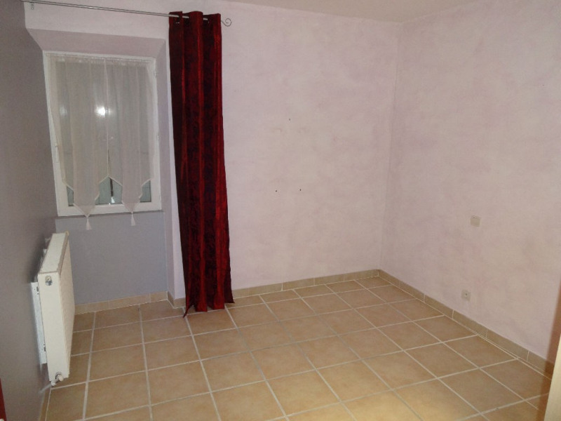 Rental apartment Althen des paluds 680€ CC - Picture 7