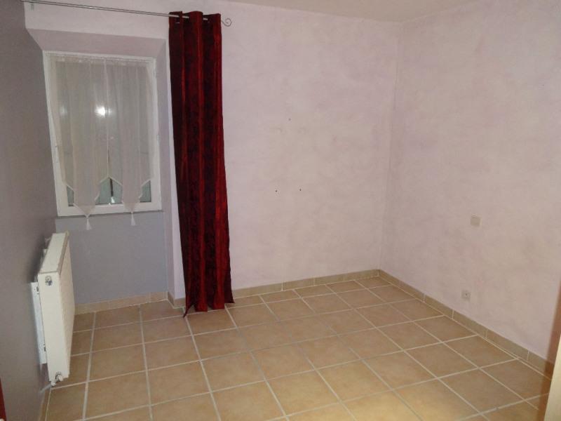Location appartement Althen des paluds 680€ CC - Photo 7