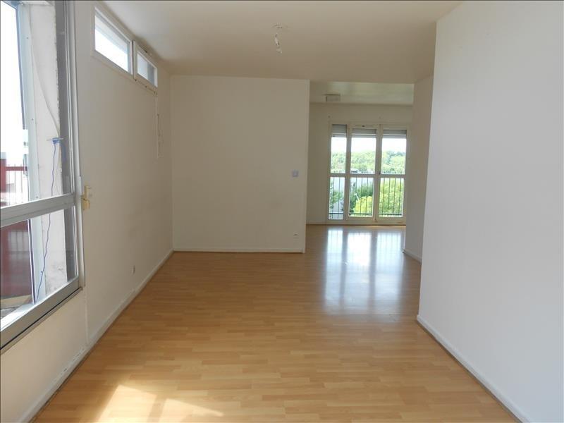 Location appartement Provins 700€ CC - Photo 2