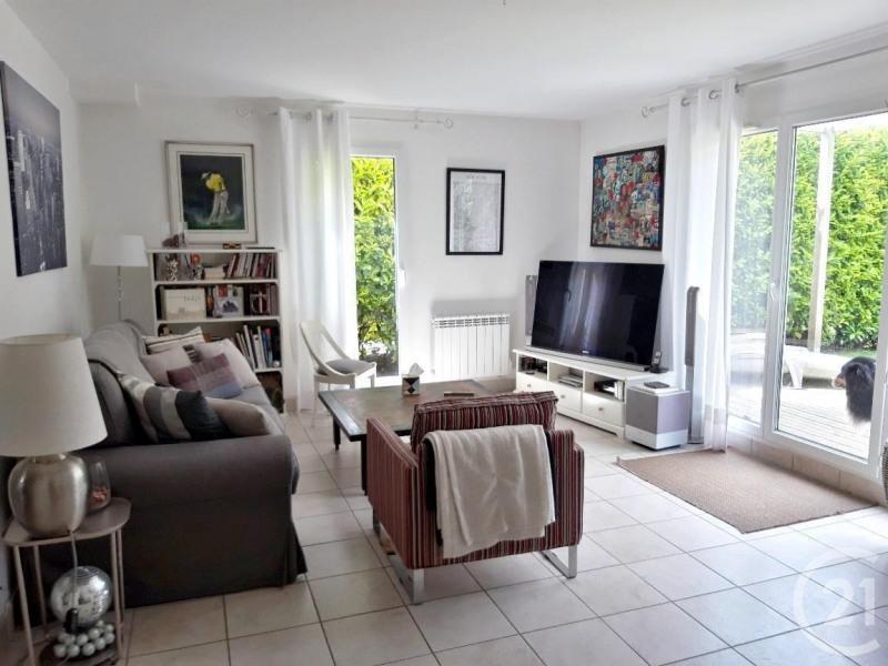 Sale house / villa Touques 339000€ - Picture 3