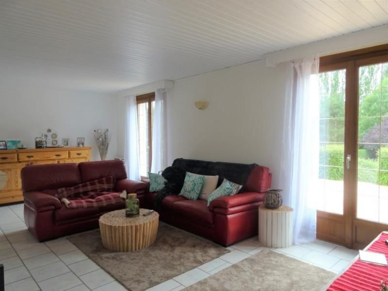 Venta  casa Bueil 260000€ - Fotografía 3