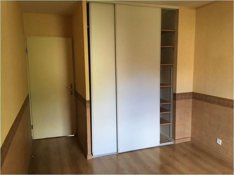 Vente appartement Montgeron 228800€ - Photo 8