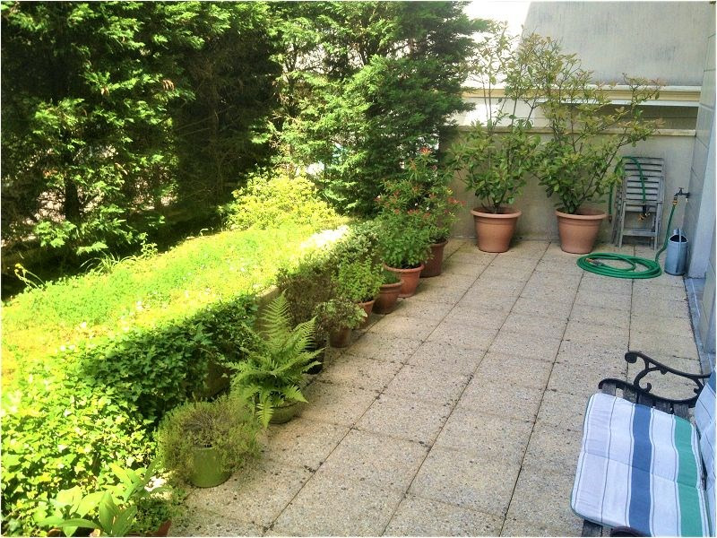 Vente appartement Juvisy sur orge 355 000€ - Photo 8