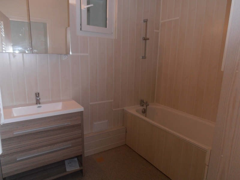 Vente appartement Pont eveque 81 000€ - Photo 1