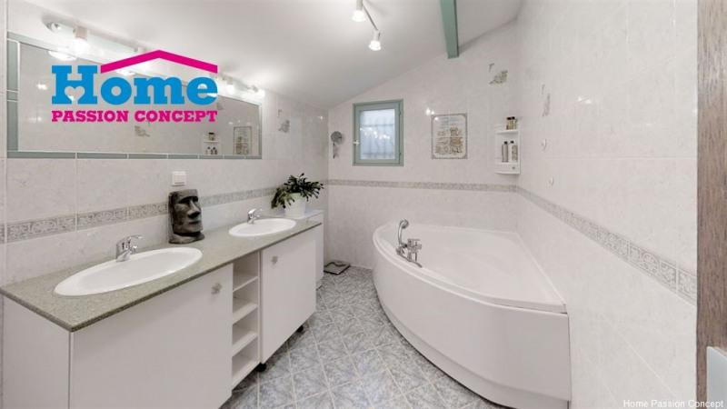 Vente maison / villa Urcuit 445000€ - Photo 4