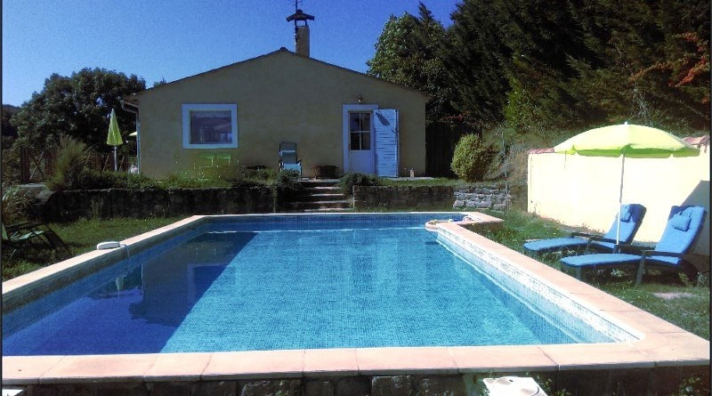 Sale house / villa Mirepoix 223 000€ - Picture 7