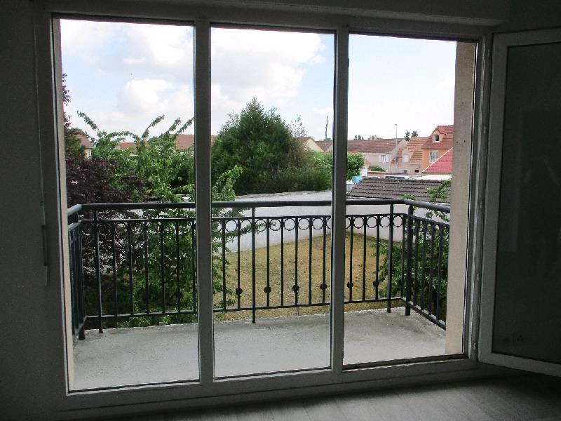 Sale apartment Limeil brevannes 149000€ - Picture 2