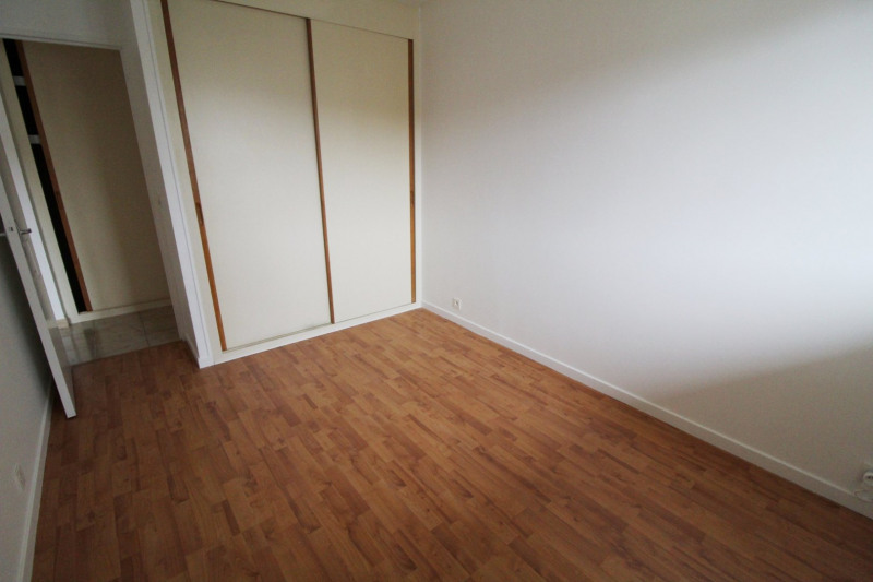 Location appartement Maurepas 1 280€ CC - Photo 8