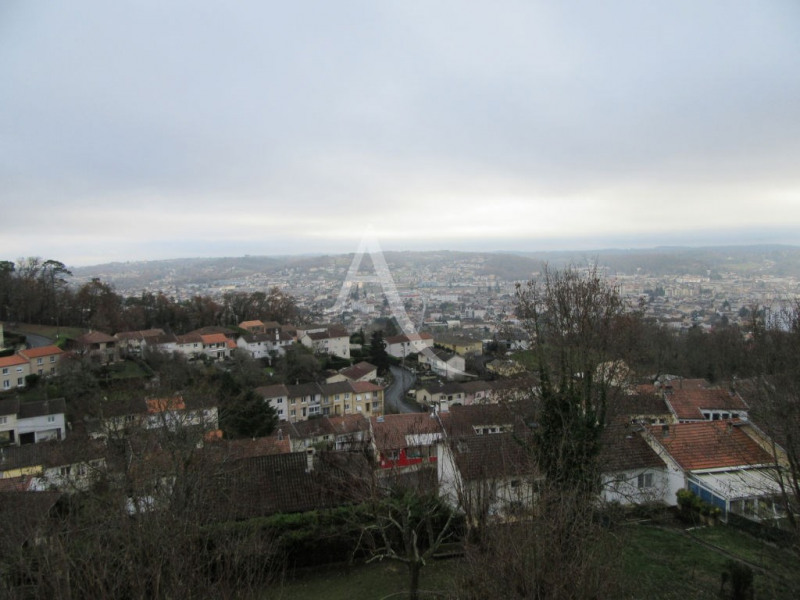 Sale apartment Trelissac 125 000€ - Picture 7