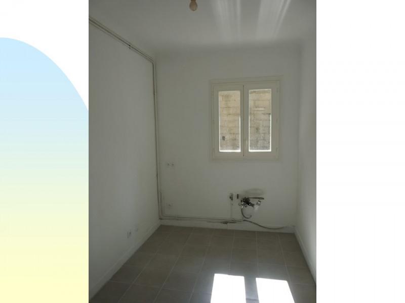 Location appartement Roche-la-moliere 400€ CC - Photo 8
