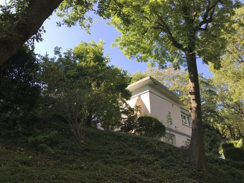 Vendita casa Villennes sur seine 699000€ - Fotografia 1