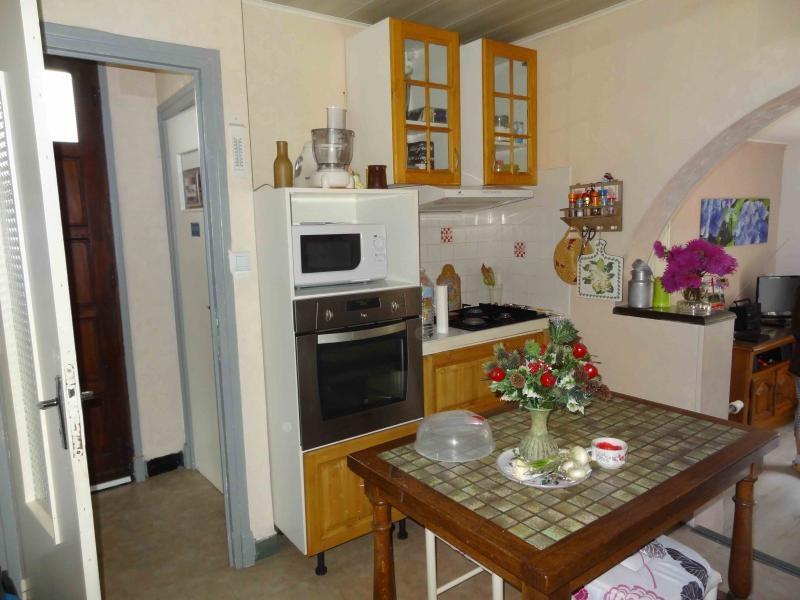 Sale house / villa Corlay 79800€ - Picture 5