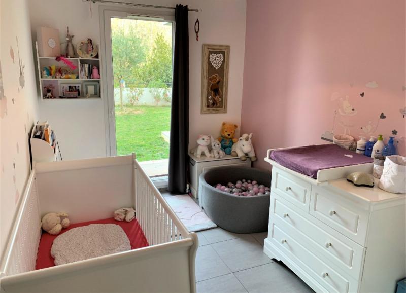 Sale apartment Cagnes sur mer 367500€ - Picture 4