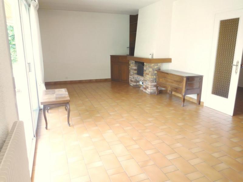 Vente maison / villa Antony 940000€ - Photo 5