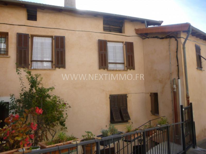 Vente appartement Belvédère 50000€ - Photo 3