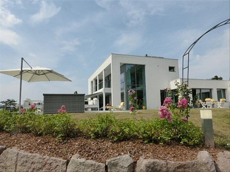 Deluxe sale house / villa Saint die 1280290€ - Picture 5