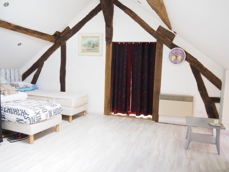 Verkoop  huis Emance 271000€ - Foto 7