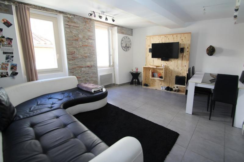 Sale building Saint andre 167000€ - Picture 3