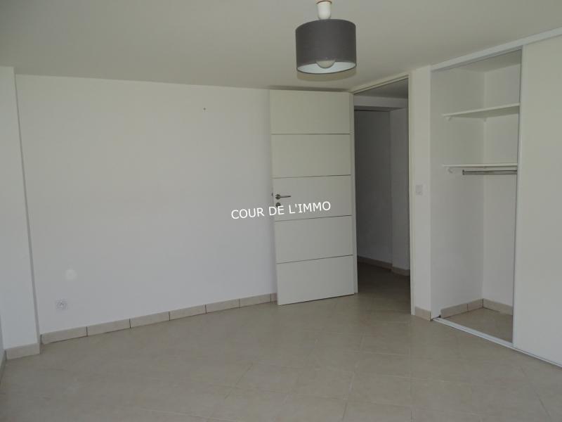 Vente de prestige maison / villa Douvaine 565000€ - Photo 10