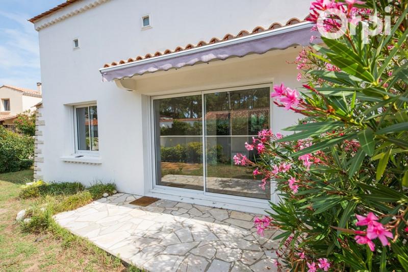 Vente maison / villa Ronce les bains 268960€ - Photo 3