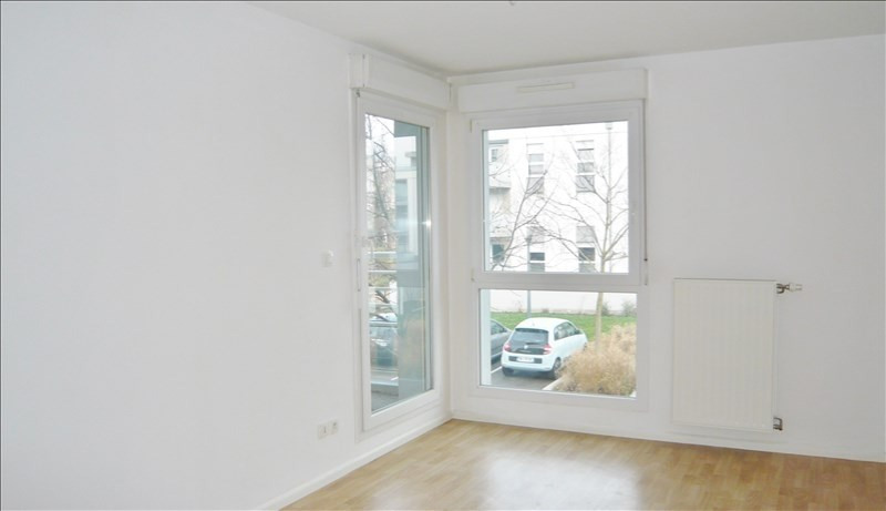 Sale apartment Cernay 169 000€ - Picture 4