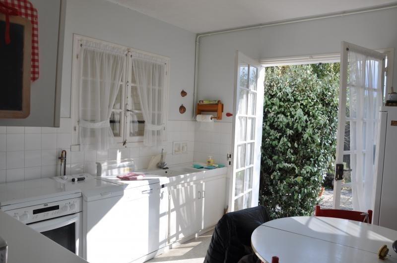 Vente de prestige maison / villa La baule 682500€ - Photo 3
