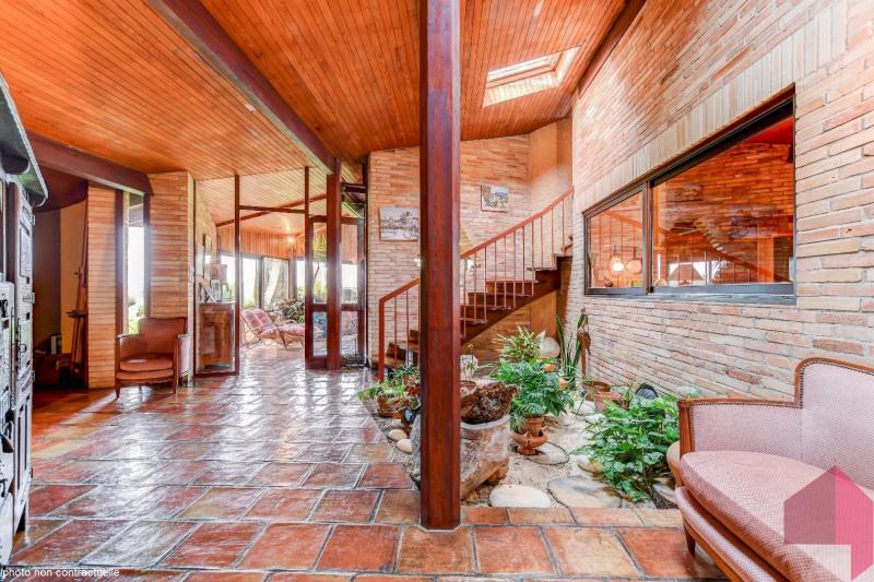 Deluxe sale house / villa Montastruc-la-conseillere 999000€ - Picture 6