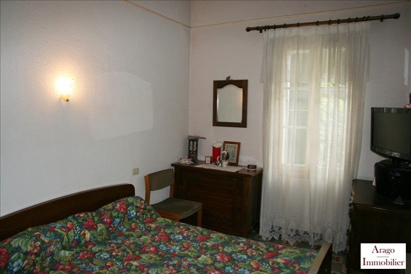 Sale house / villa Espira de l agly 126500€ - Picture 6