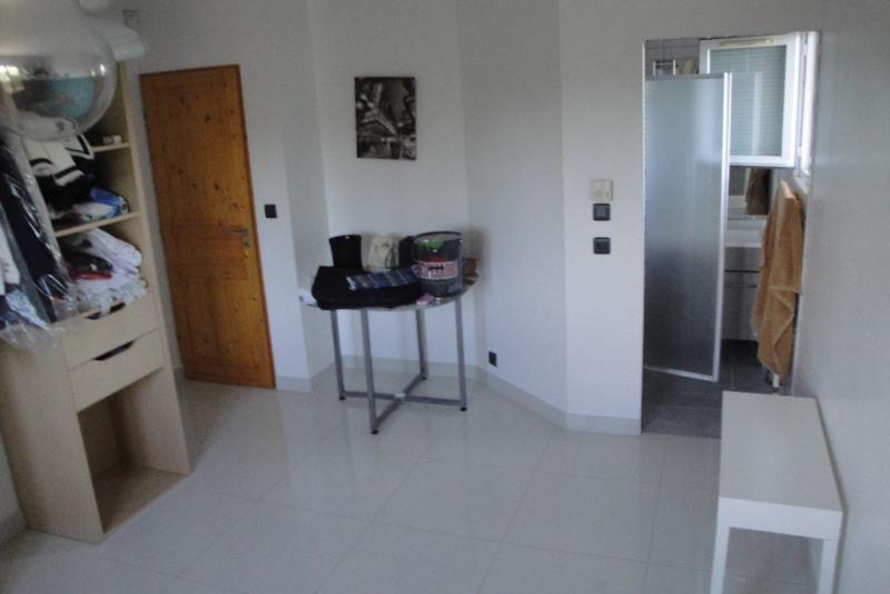 Sale house / villa Dunes 396250€ - Picture 7