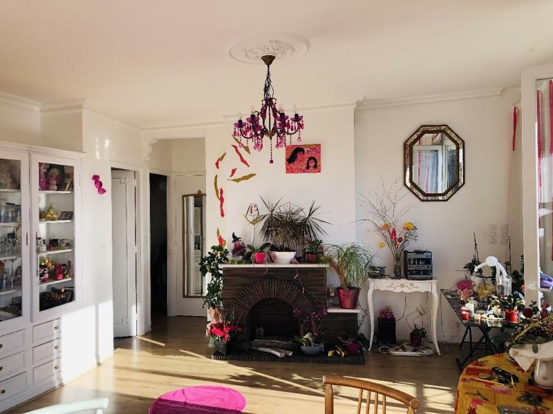 Sale house / villa L'union 378000€ - Picture 4