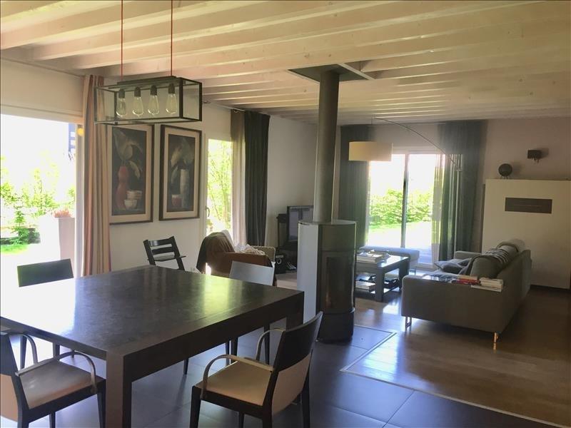 Vente maison / villa Vitre 435960€ - Photo 1