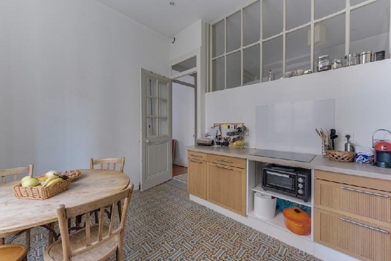 Sale apartment Lyon 2ème 336000€ - Picture 8