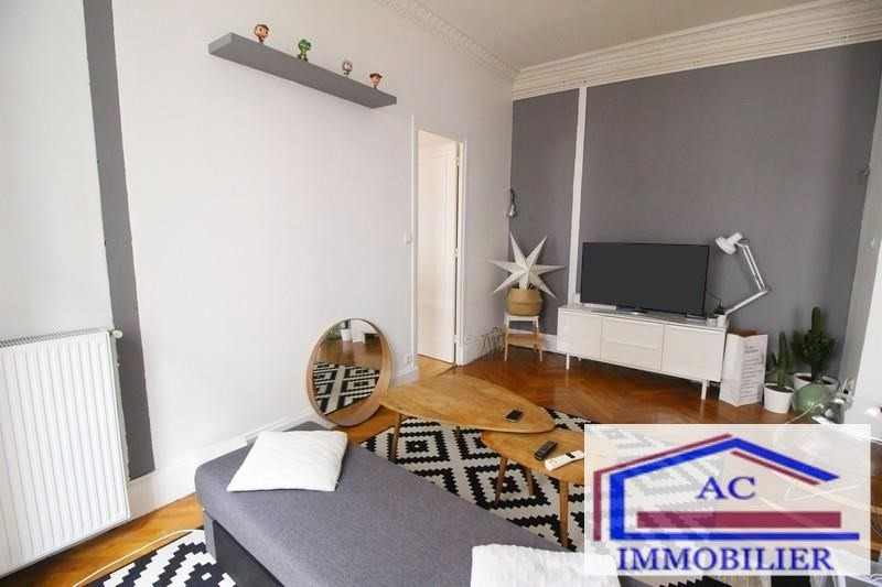 Vente appartement St etienne 125 000€ - Photo 3