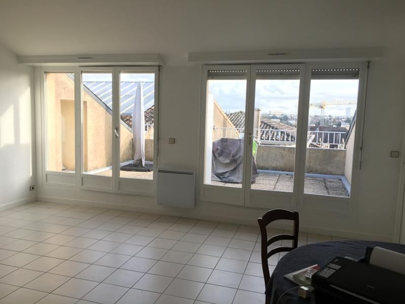 Location appartement Poitiers 1200€ CC - Photo 3