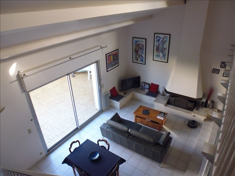 Sale house / villa Buxerolles 278 250€ - Picture 9