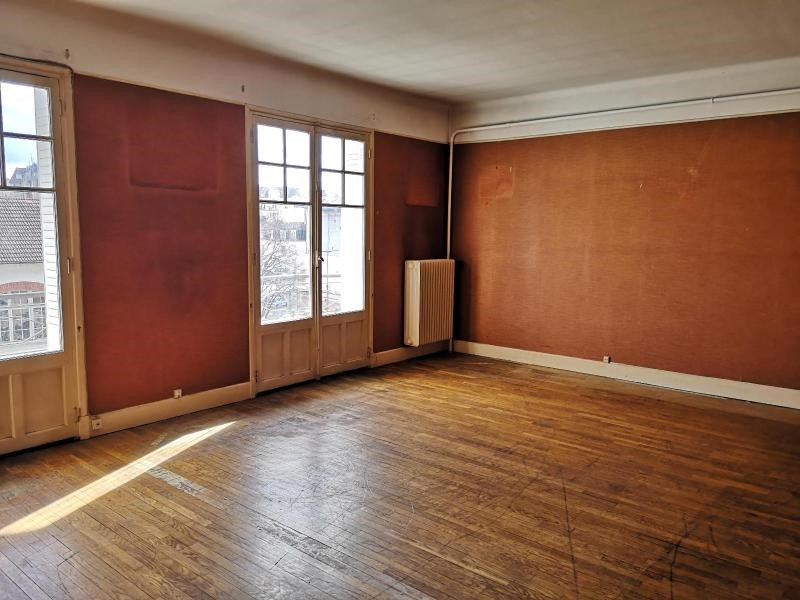 Sale apartment Vichy 91 800€ - Picture 2