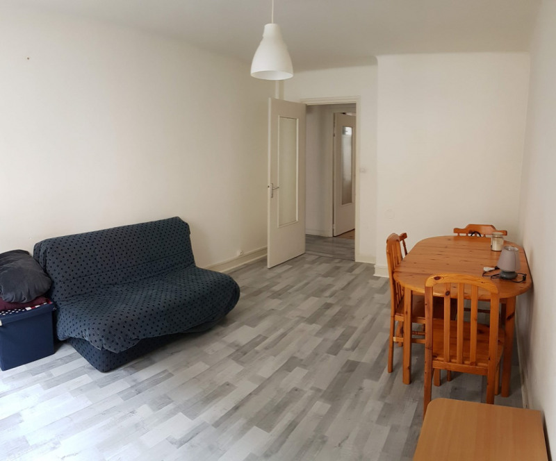 Vente appartement Toulouse 169 000€ - Photo 3