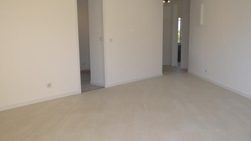 Sale apartment Cavalaire 185000€ - Picture 9