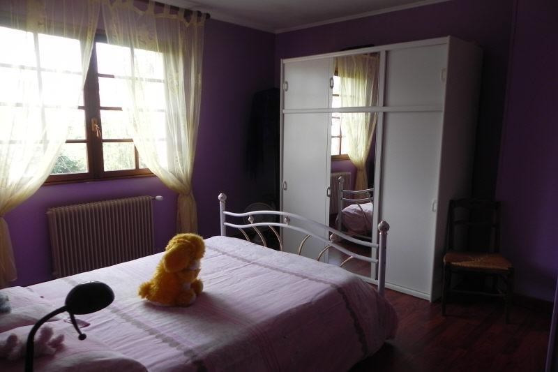 Vendita casa Rosny sur seine 274000€ - Fotografia 5