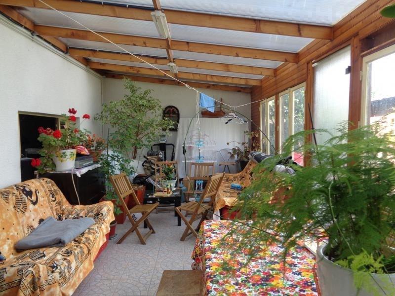 Sale house / villa Limoges 195000€ - Picture 5