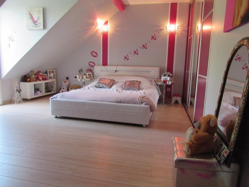 Vente maison / villa Grisy suisnes 749000€ - Photo 3