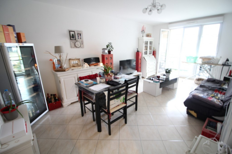 Vente appartement Meaux 232 000€ - Photo 2