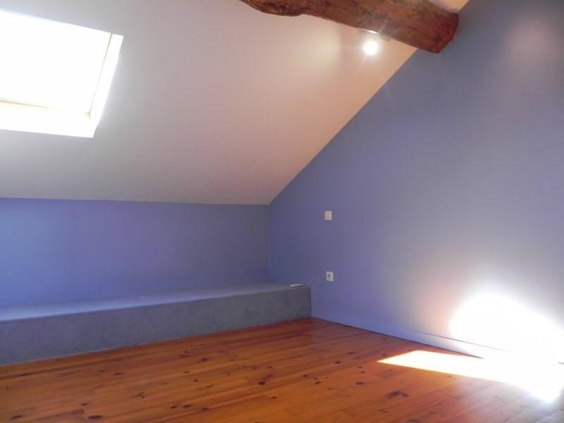 Sale house / villa Agen 235000€ - Picture 6