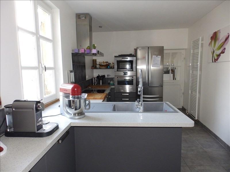 Venta  apartamento Moulins 176550€ - Fotografía 2