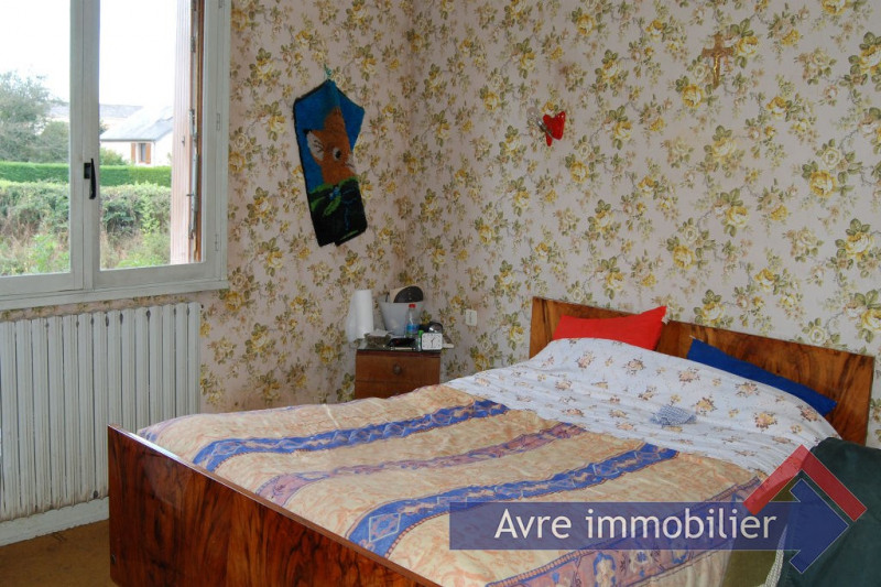 Vente maison / villa Bourth 97 000€ - Photo 4