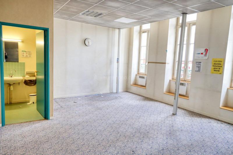 Produit d'investissement immeuble Morlaix 201600€ - Photo 26