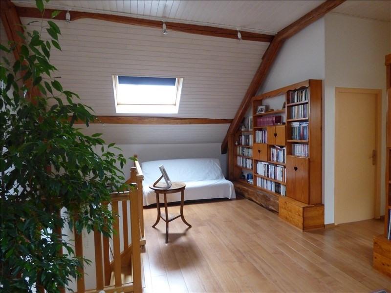 Sale house / villa Annecy 550000€ - Picture 6